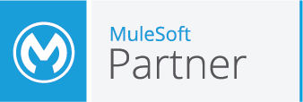 CVP is a MuleSoft Partner