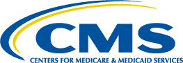 CVP Chosen to Replace CMS Legacy Case Review System