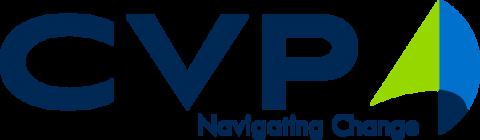 CVP Introduces New Growth Team