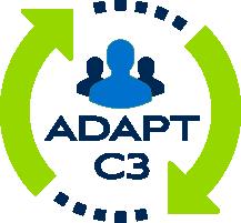 CVP ADAPT C3