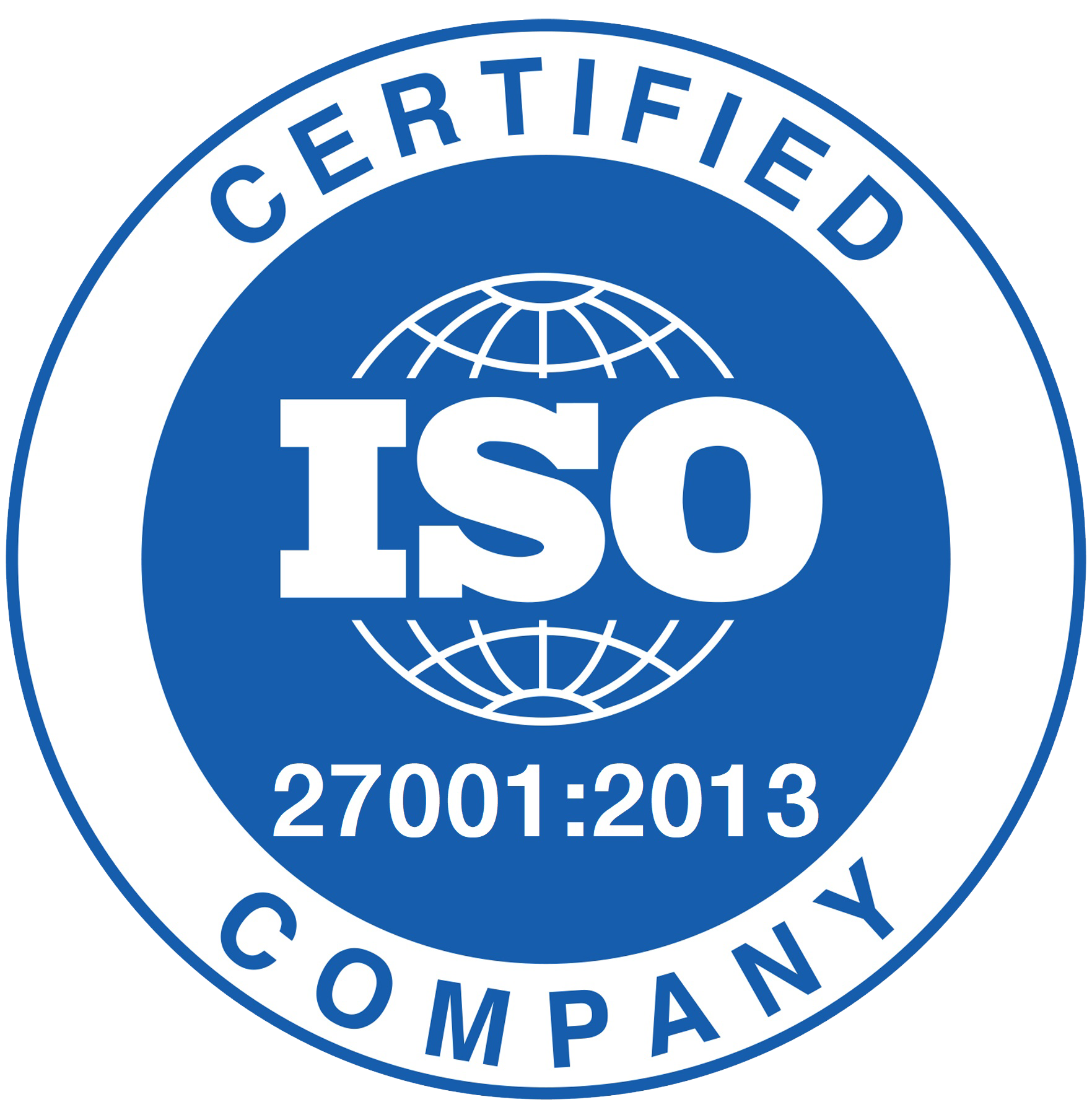 ISO_27001-2013logo